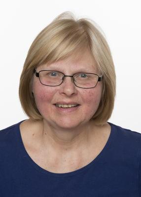 Helga Reidun B. Nesset