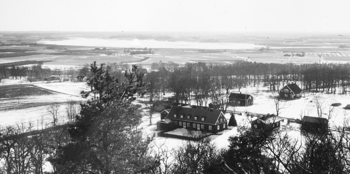 Västra Tunhem