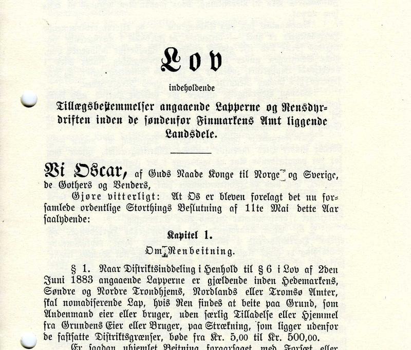 Reindriftslov_1897_-_halv_side.jpg