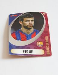 Fotball-kort