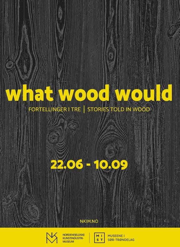 what_wood_would_50x70cm.jpg