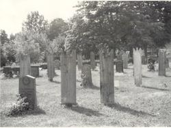 KLMF.Lönneberga00004