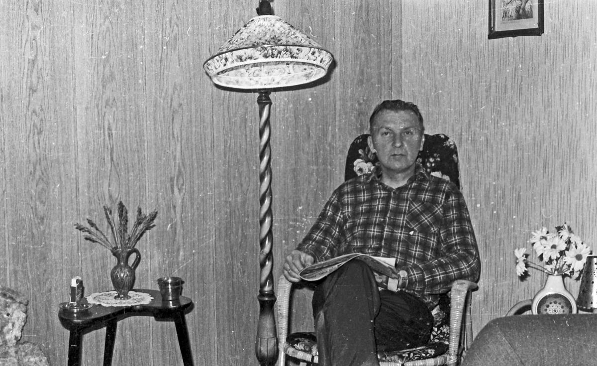 Gamle HD-trykkeriet.  Martin Grønnevik - Lorentz Nilssen (Tollefsen-Skogland)