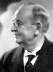 Skräddarmästare Carl G. Petterssons samling, Törestorp, Dare
