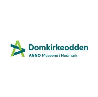 Domkirkeodden_display.png