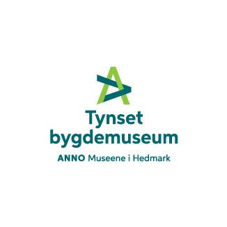 Tynset_bygdemuseum_sentrert_display.png