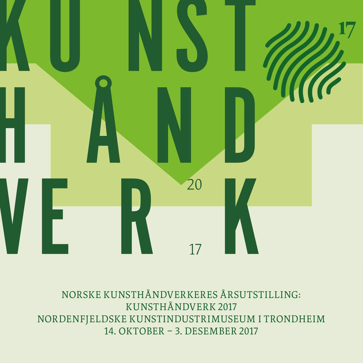 Kunsthandverk_2017_kvadrat.jpg