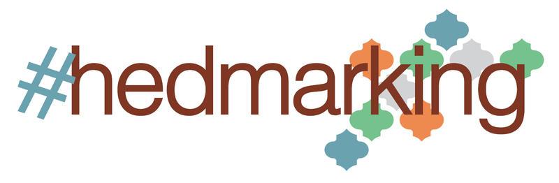 Logo_hedmarking.png