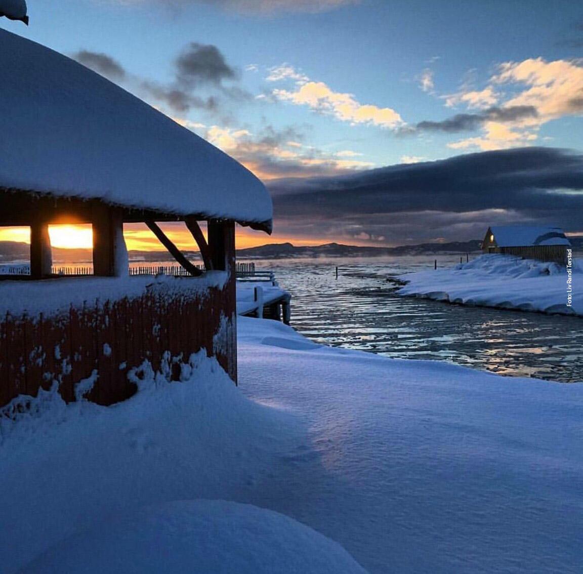 balhuset_vinterb.jpg