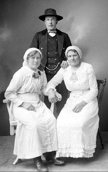 dating vintage kvinner hatter