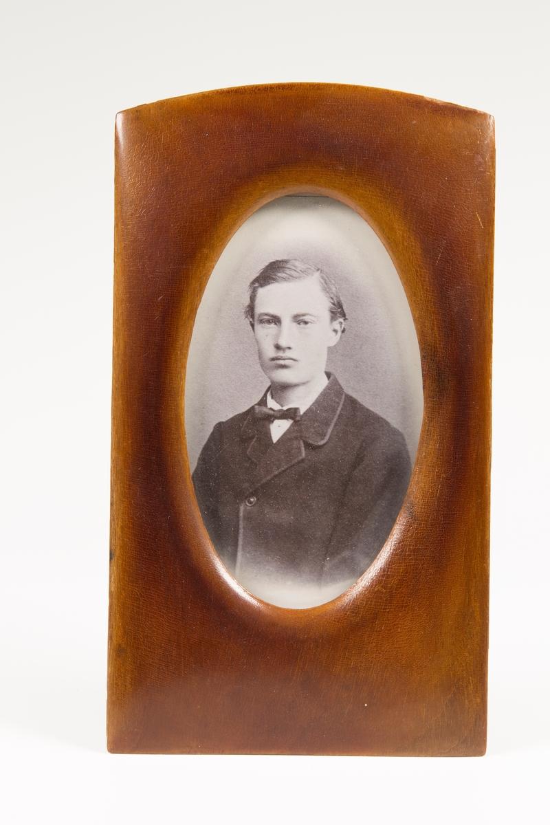 Olaus Fjørtoft