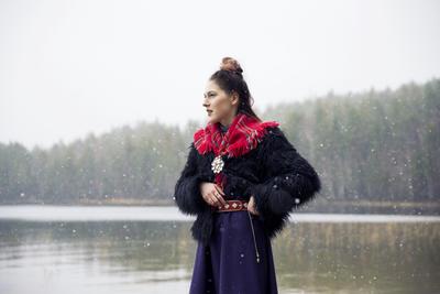 Barruk_-_samisk_drakt.png