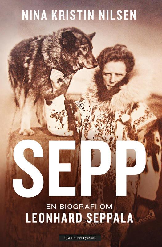 SEPP_forside_4.jpg