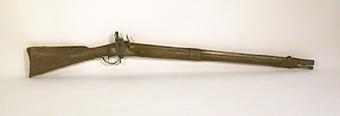 Infanteristudsare. M/1815-1820. Original.
