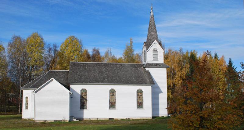 kirken_bred_migrasjonsmuseet_utvandring.jpg