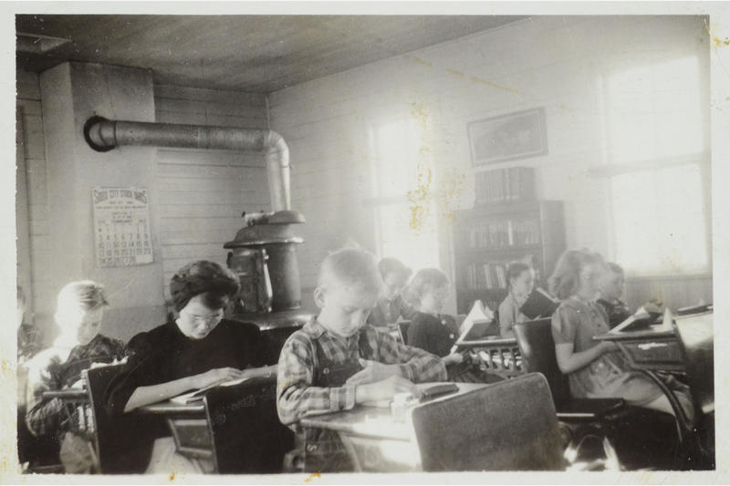 Skolehuset2.jpg