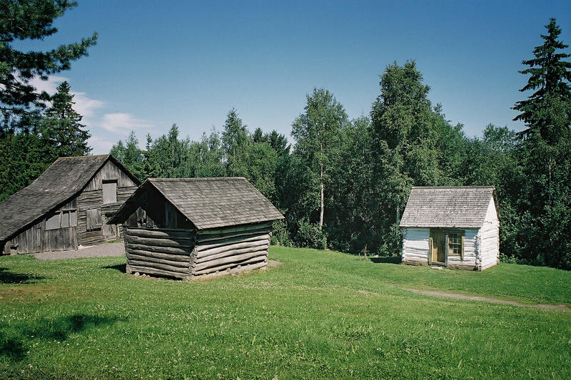 Gundersonhuset3.jpg