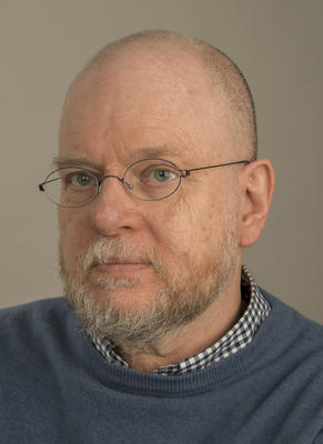 Morten Bing. Foto/Photo