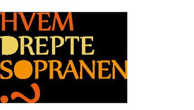 KFF_urtehagen.png