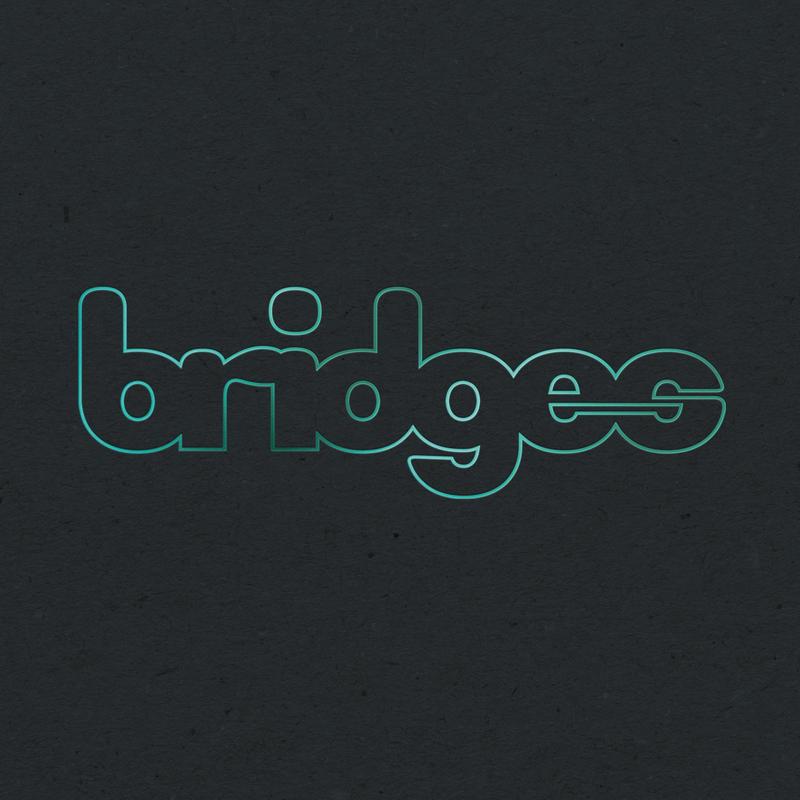 bridges_boks_forside.jpg