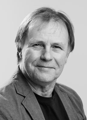 Steinar Helgesen