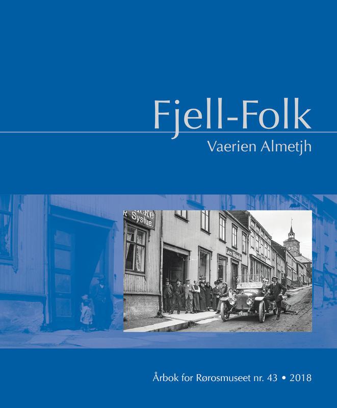 Forside_Fjell-Folk_2018.jpg