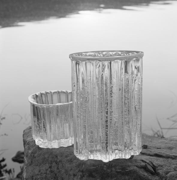 Krystall innsjø dating