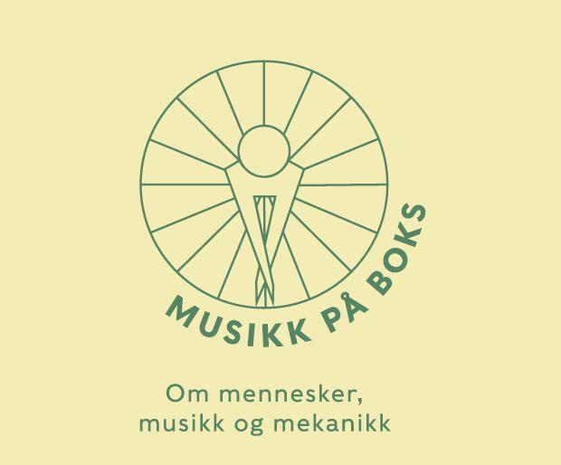 Logo_Mpb_grnn_pa_gul.JPG