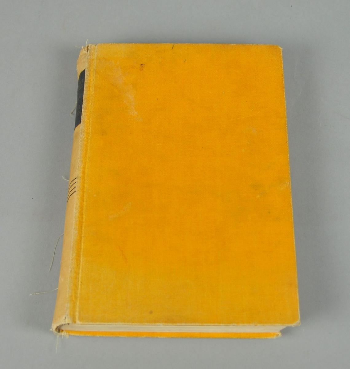 s. 219.