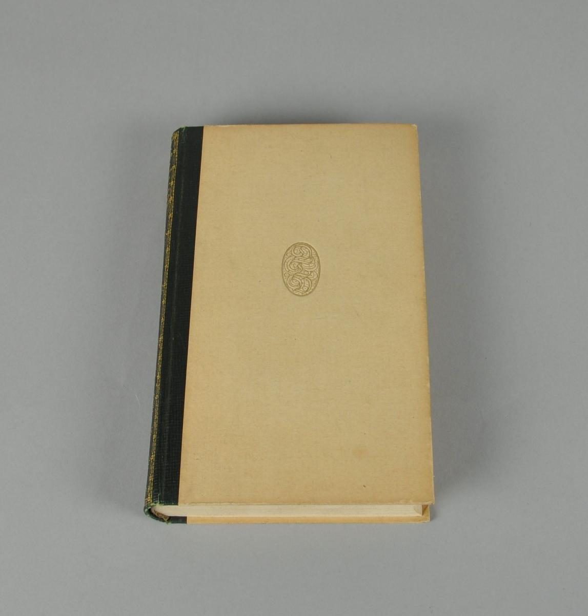 s. 490.