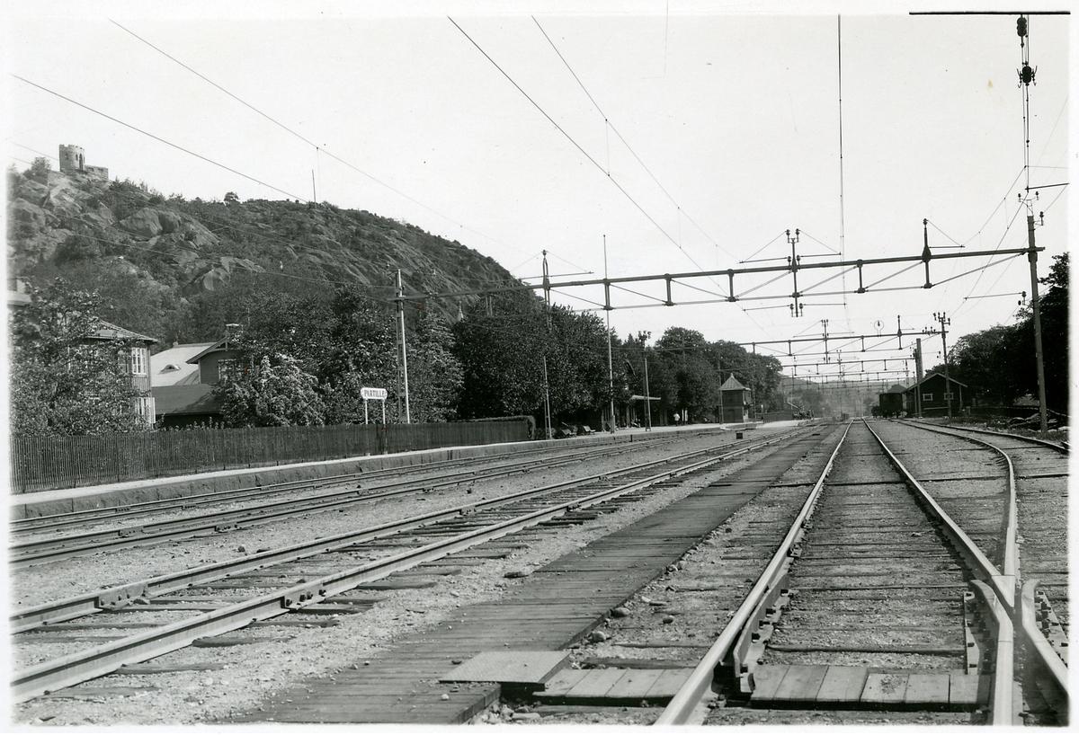 Partille 1928-06-02