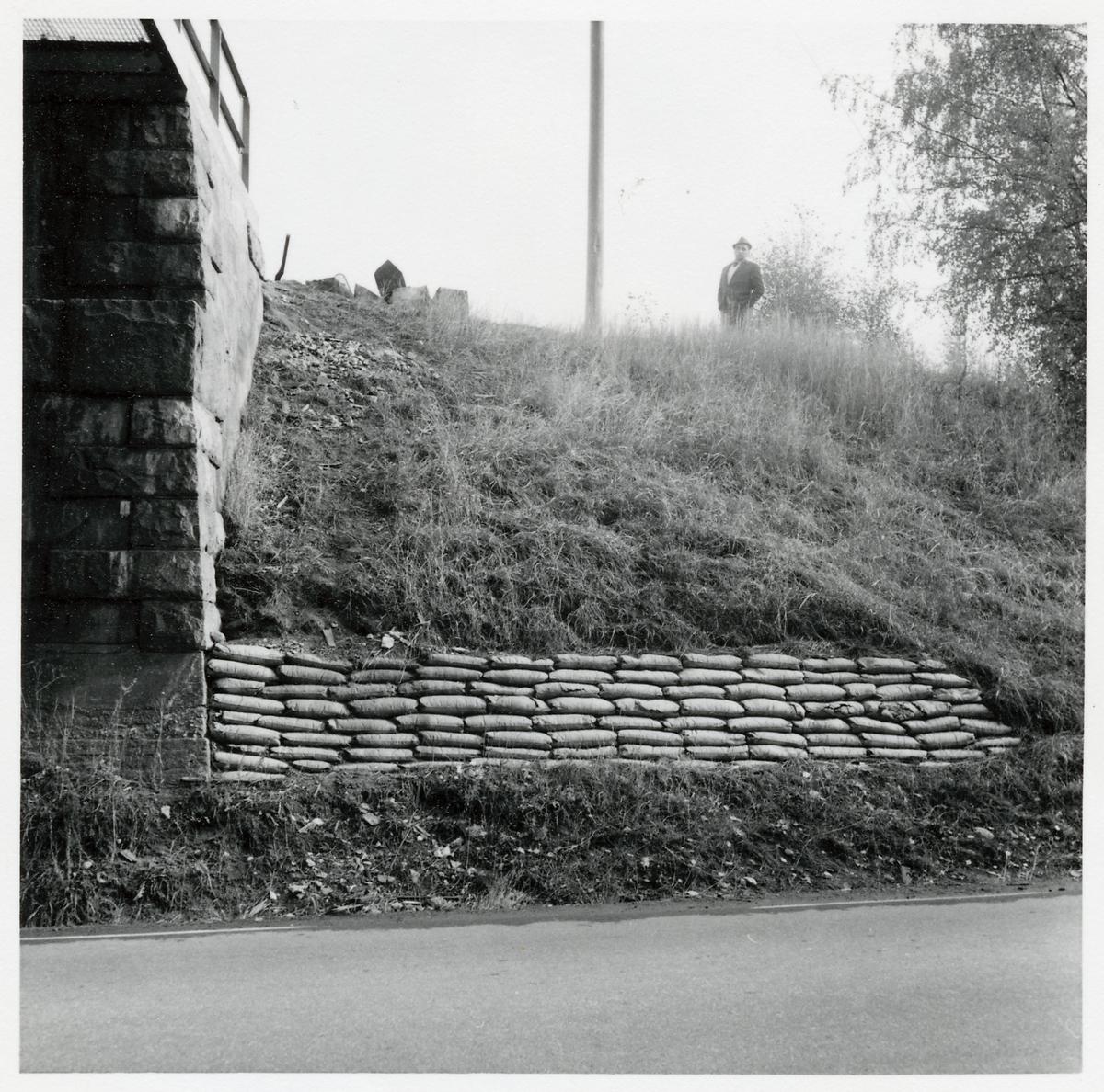 Statsbanan, Bastuträsk-Skellefteå-Kallholmen