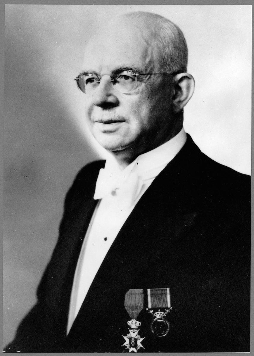 Stins Filip Ragnar Emanuel Leonardsson.