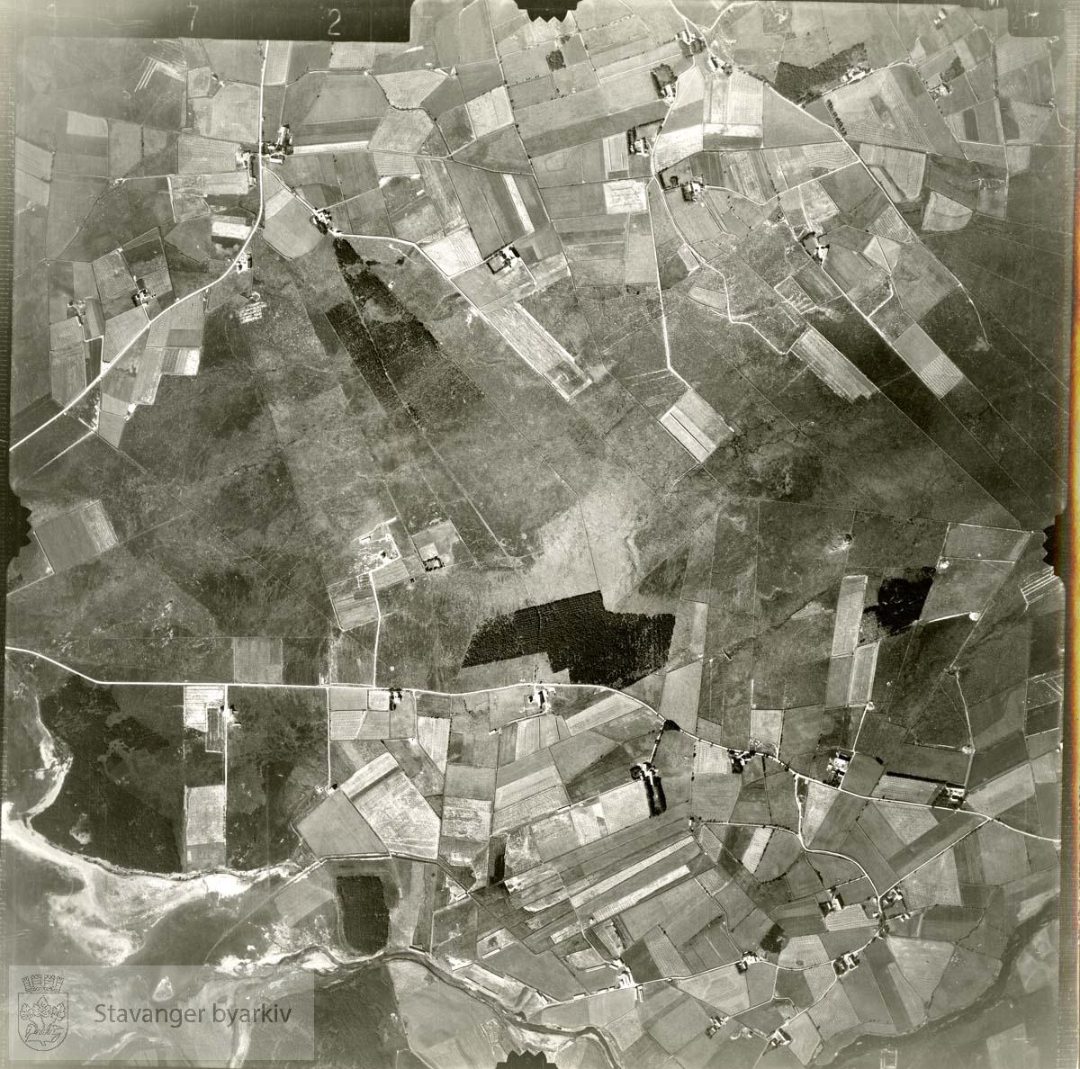 Jfr. kart/fotoplan C12/372..Se ByStW_Uca_002 (kan lastes ned under fanen for kart på Stavangerbilder)