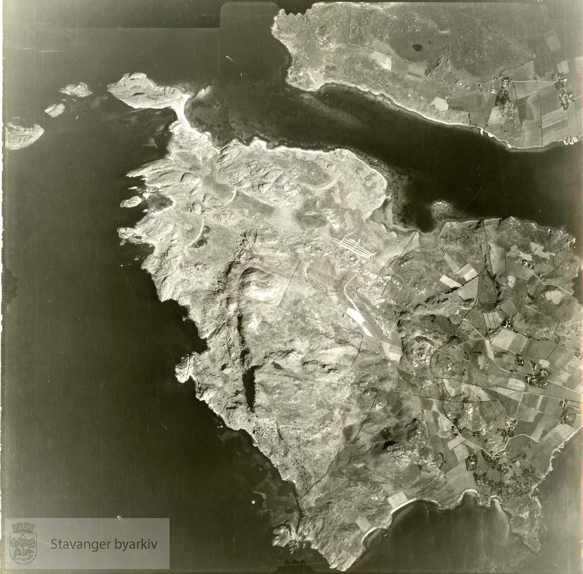Jfr. kart/fotoplan C45/433..Bru og Sokn..Se ByStW_Uca_002 (kan lastes ned under fanen for kart på Stavangerbilder)