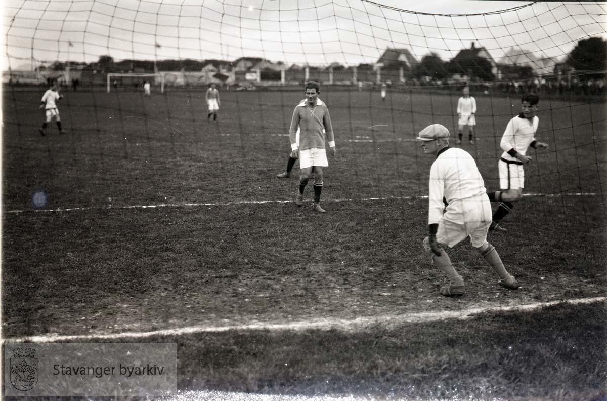 .Fotball.