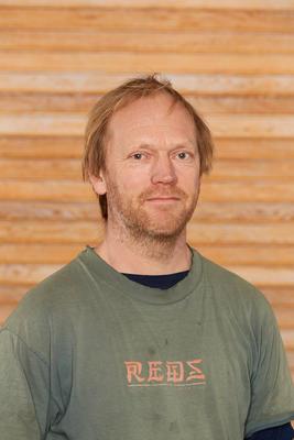 Phillip Skaug