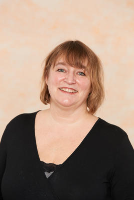 Marianne Franck
