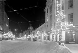 Julegate i Olav Tryggvasons gate