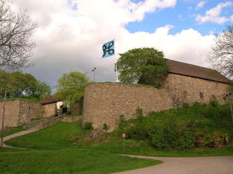 Kongsten_Fort_front_-_Foto_Tove_Bergseng.jpg