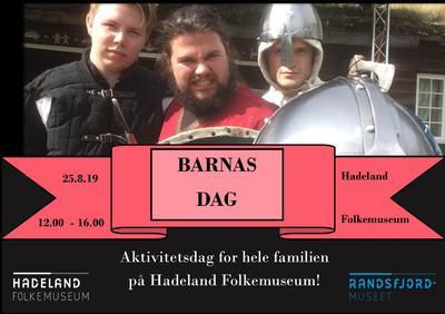 Barnas_Dag_alternativ_facebook.jpg