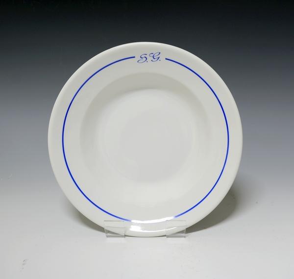 dating kinesisk eksport porselen dating nettsted for juggalos