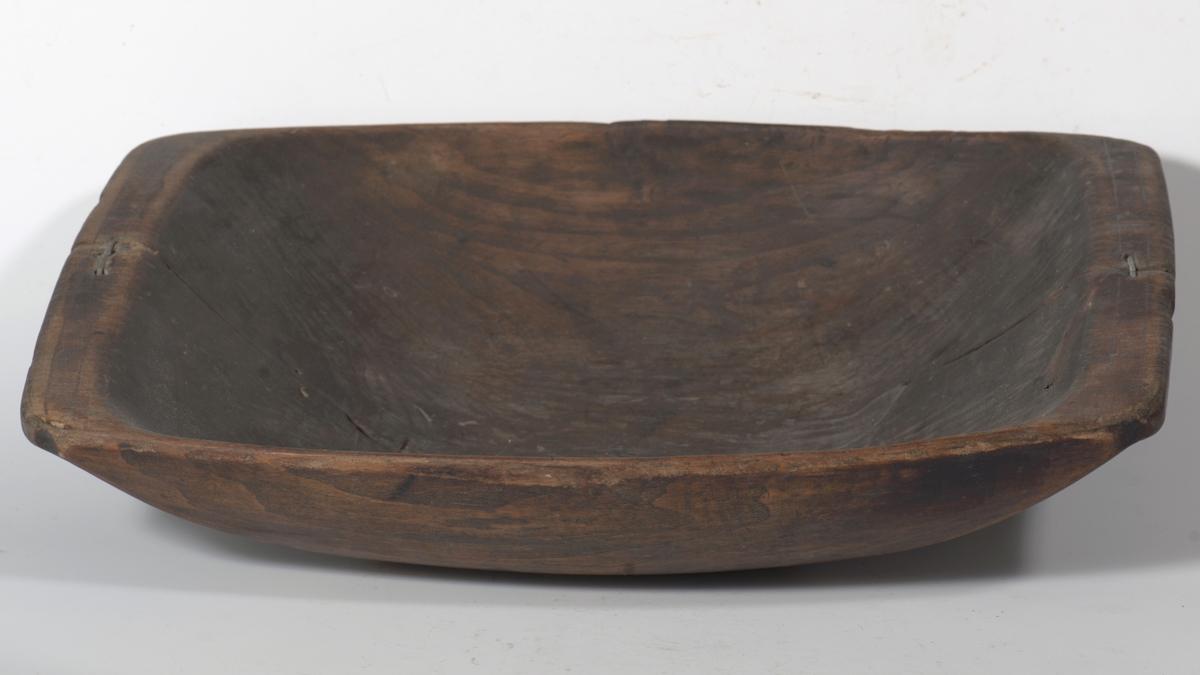 Form: Se foto