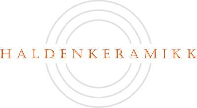 Logo_Haldenkeramikk.jpg