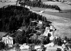 Fil:Undersviks kyrka satisfaction-survey.net Wikipedia