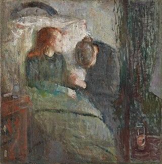 320px-Munch_Det_Syke_Barn_1885-86.jpg