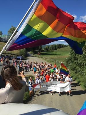 Pride_2018_002.jpg