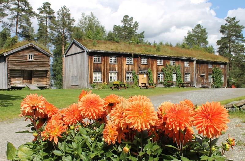 Rindal_skimuseum_sommerbilde_.jpg