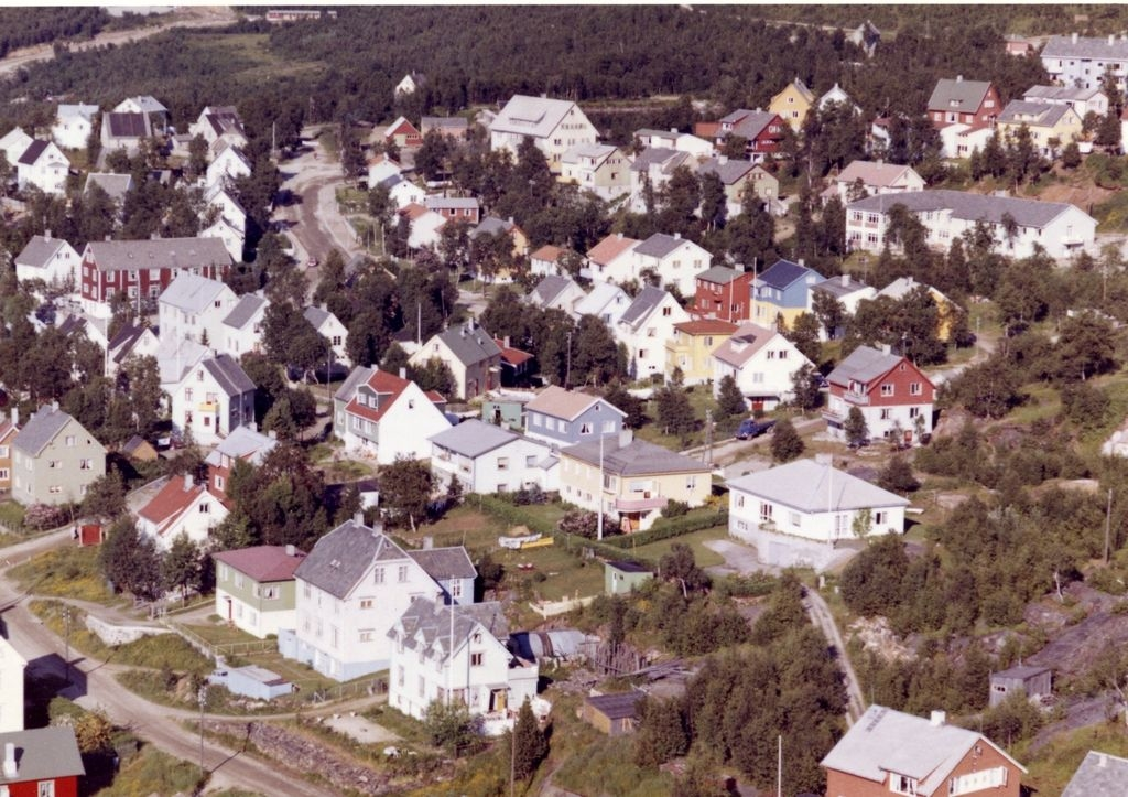 Oscarsborg