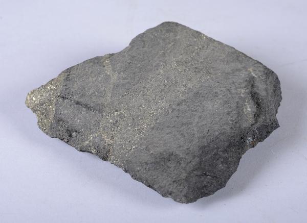 dating steiner og mineraler